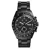 Reloj para Hombre CH3028