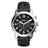 Reloj para Mujer FS5181