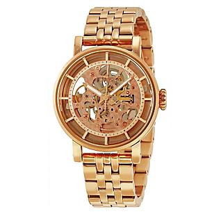 Reloj para Mujer Fossil ME3065
