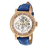 Reloj para Mujer Fossil ME3086