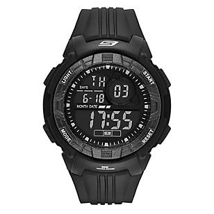 Reloj Hombre SR1060