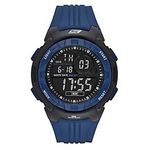 Reloj Hombre SR1061