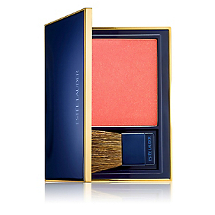 Pure Color Envy Blush - 340 Blushing Nude