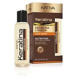 Keratina Oil x 60 ml