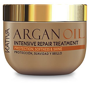 Argan Oil Deep Treatment x 250 ml