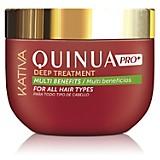 Quinua Deep Treatment x 250