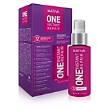 One Instant Repair x 50 ml