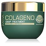 Colageno Deep Treatment x 205 ml