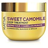 Sweet Camomile Deep Treat