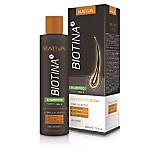 Biotina Shampoo Fortify Pr