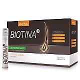 Biotina Activating Shot 4