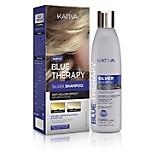 Blue Therapy Shampoo x 250 ml