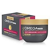 Omega Complex Deep Treatment