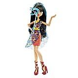 Bienvenidos a Monster High Muñecas