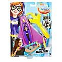Muñeca DC Super Hero Girls