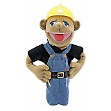 Títere Constructor