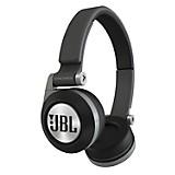 Audífonos On Ear E30 Negro