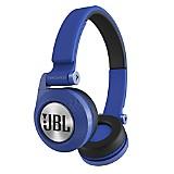 Audífonos On Ear E30 Azul