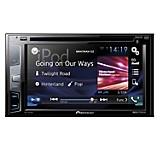 Radio para auto AVH-X2850BT A/V BT6.2