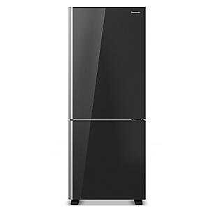 Refrigeradora 423 lt NR-BB52G Negro French Door