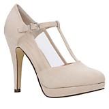 Zapatos Mujer Dress