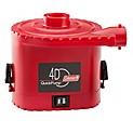 Inflador 4D Quick Pump