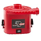 Inflador 4D Quick Pump