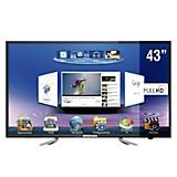 LED Smart TV 43