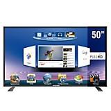 LED Smart TV 50