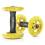 Core Wheel