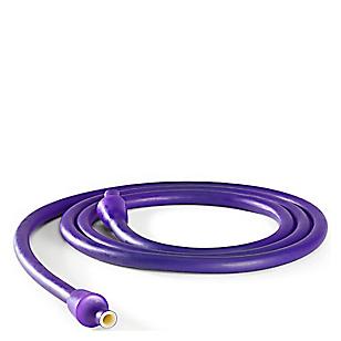 SKLZ Liga de Entrenamiento Pro Training Cable 20 Lb