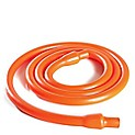 Liga de Entrenamiento Pro Training Cable 50 Lb