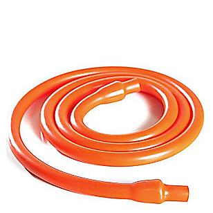 SKLZ Liga de Entrenamiento Pro Training Cable 50 Lb