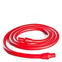 Liga de Entrenamiento Pro Training Cable 60 Lb