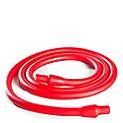 Liga de Entrenamiento Pro Training Cable 60 Lb