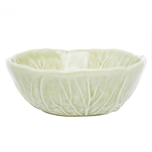 Bowl 12cm Verde Claro