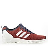 Zapatillas Mujer ZX Flux ADV Smooth W