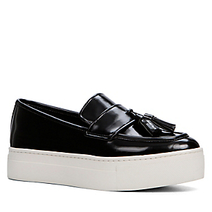 Zapatos Mujer Sport Fashion Narcissa 96