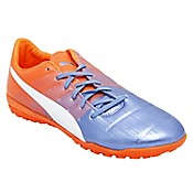 Zapatillas Hombre Fútbol Evopower 3.3 TT