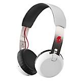 Audífono Grind Bluetooth S5GBW Blanco