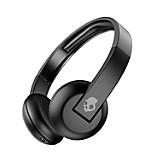 Audífono Bluetooth S5URHW-509 Negro