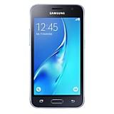 Smartphone Galaxy J1 Dual SIM Negro