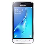 Smartphone Galaxy J1 Dual SIM Blanco