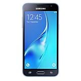 Smartphone J3 5