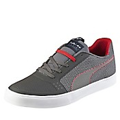Zapatilla RBR Wings Vulc