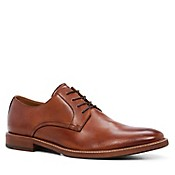 Zapatos Hombre Dress Basic Cerneglons 28