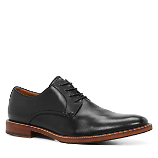 Zapatos Hombre Dress Basic Cerneglons 97