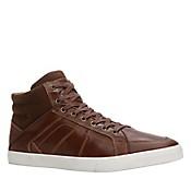 Zapatos Hombre Sport