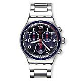 Reloj Hombre Swatch YVS426G