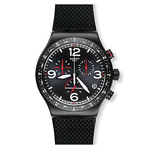 Reloj Hombre Swatch YVB403